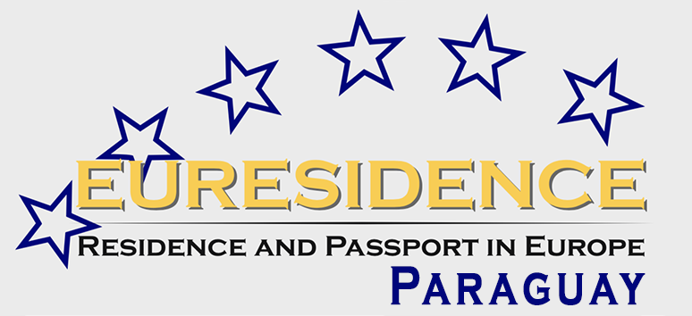 Residence Permit in Paraguay