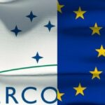 EU and Mercosur reached agreement on trade deal after 20-year talks